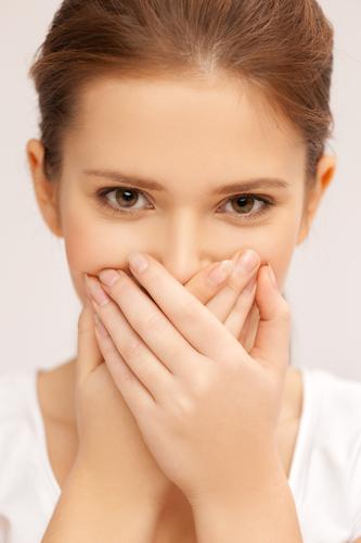 Что делать если нет зубов